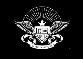 eliteinstitution